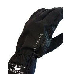 All-Weather-Cycle-Glove-1221405